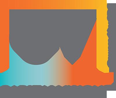 CapitalVision®